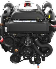 6-2_350HP_SD_RWC_Fore