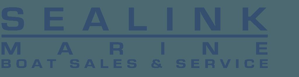 Boat Sales Service & Repairs