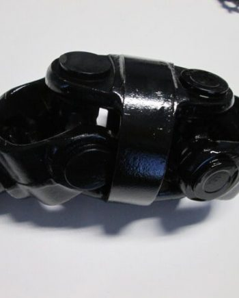 Volvo Penta Universal Joint Assembly