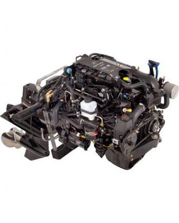 MerCruiser 3.0L MPI Engine