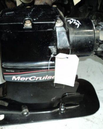 MerCruiser Alpha GEN II Drive Shaft Housing Assembly